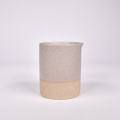 Patchouli Earth Candle - Rug & Weave