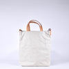 Cachemire Basic Bag