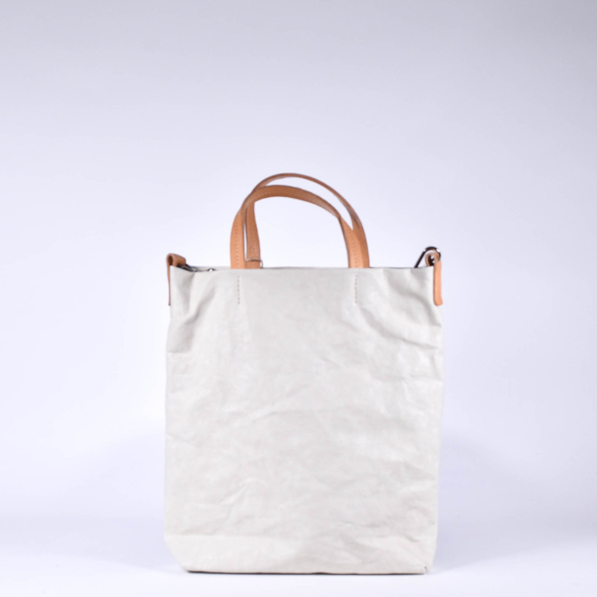 Cachemire Basic Bag - Rug & Weave