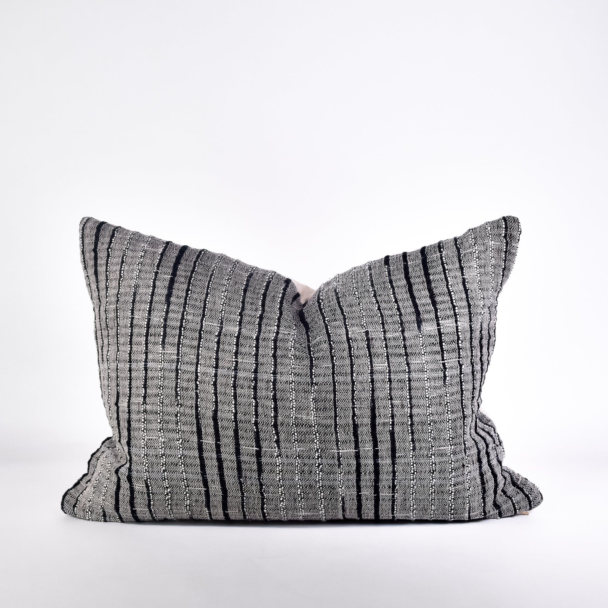 Pebble Chomthong Pillow