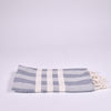 Chef Kitchen Towel - Rug & Weave
