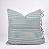 Kairen Fringe Pillow