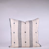 Khadi Cotton Pillow