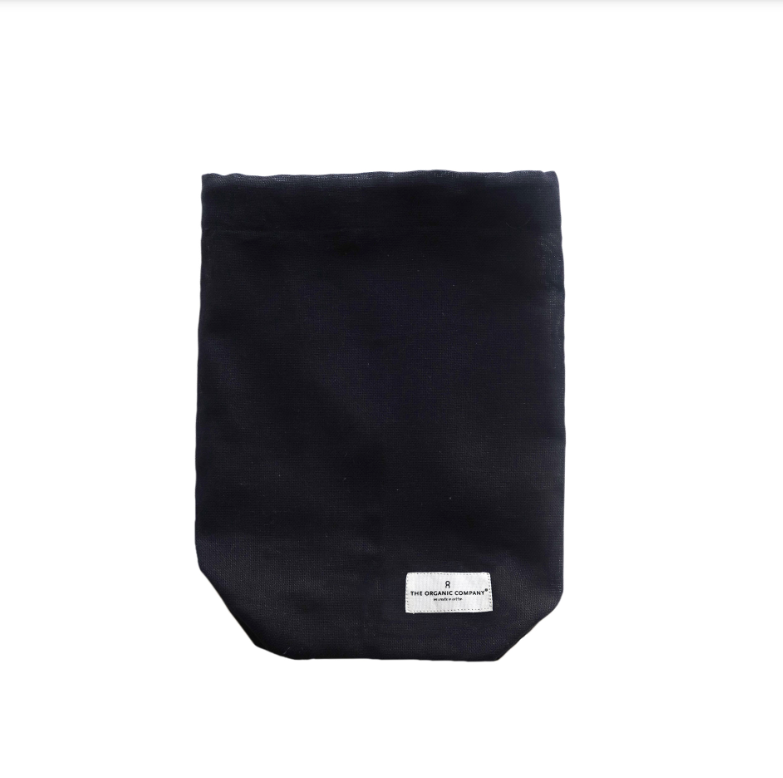 All Purpose Bag - Black