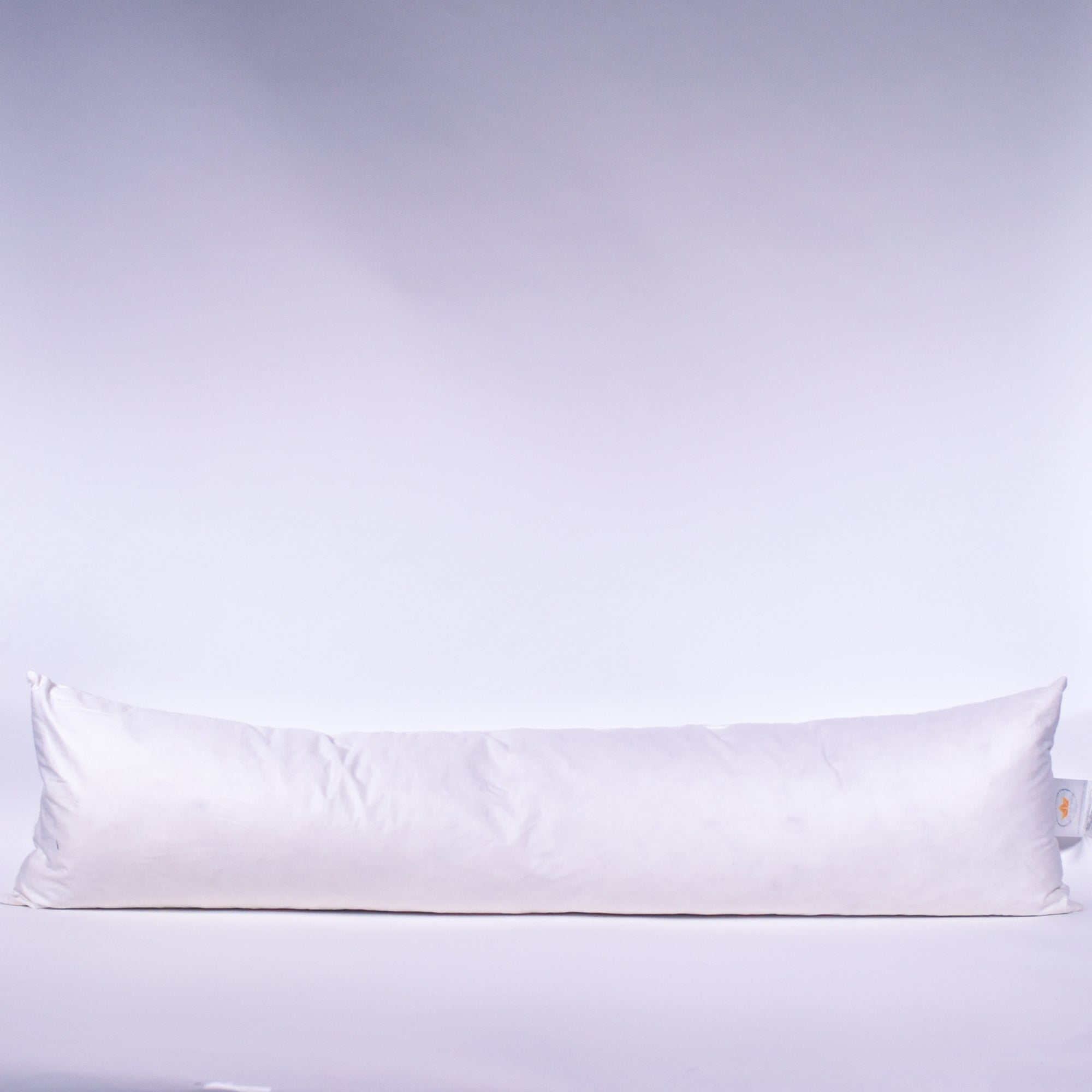 "Pillow Insert 12"" x 45"""