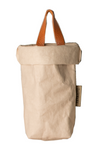 Cachemire Hold Paper Bags