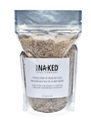 Dead Sea Salt Soak - Coffee - Rug & Weave