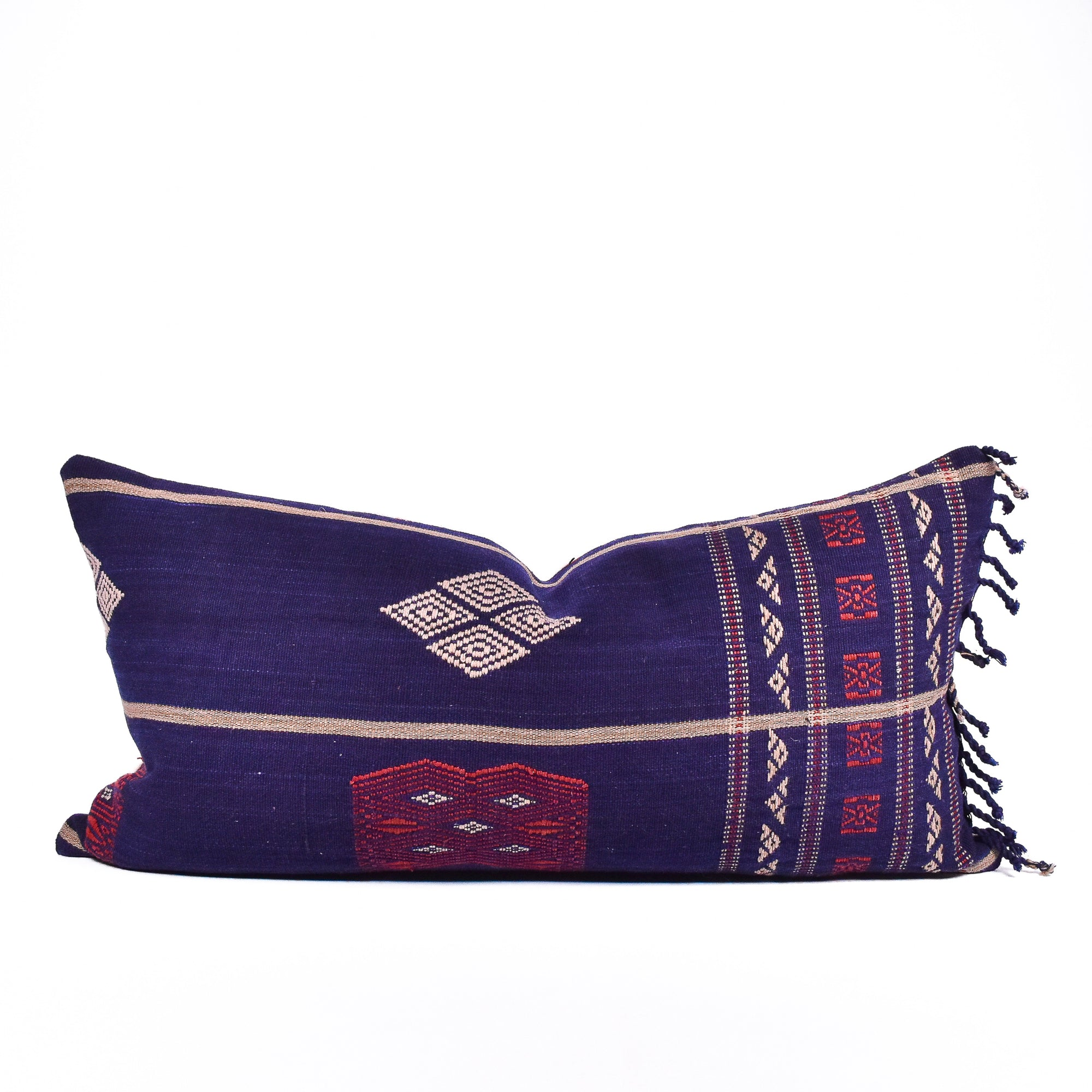 Naga Pillow