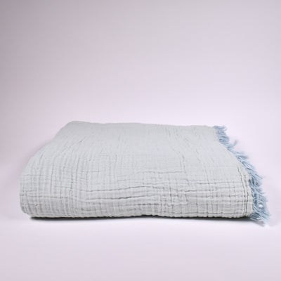Cocoon Bed Cover