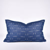 Cotton Chiang Mai Pillow