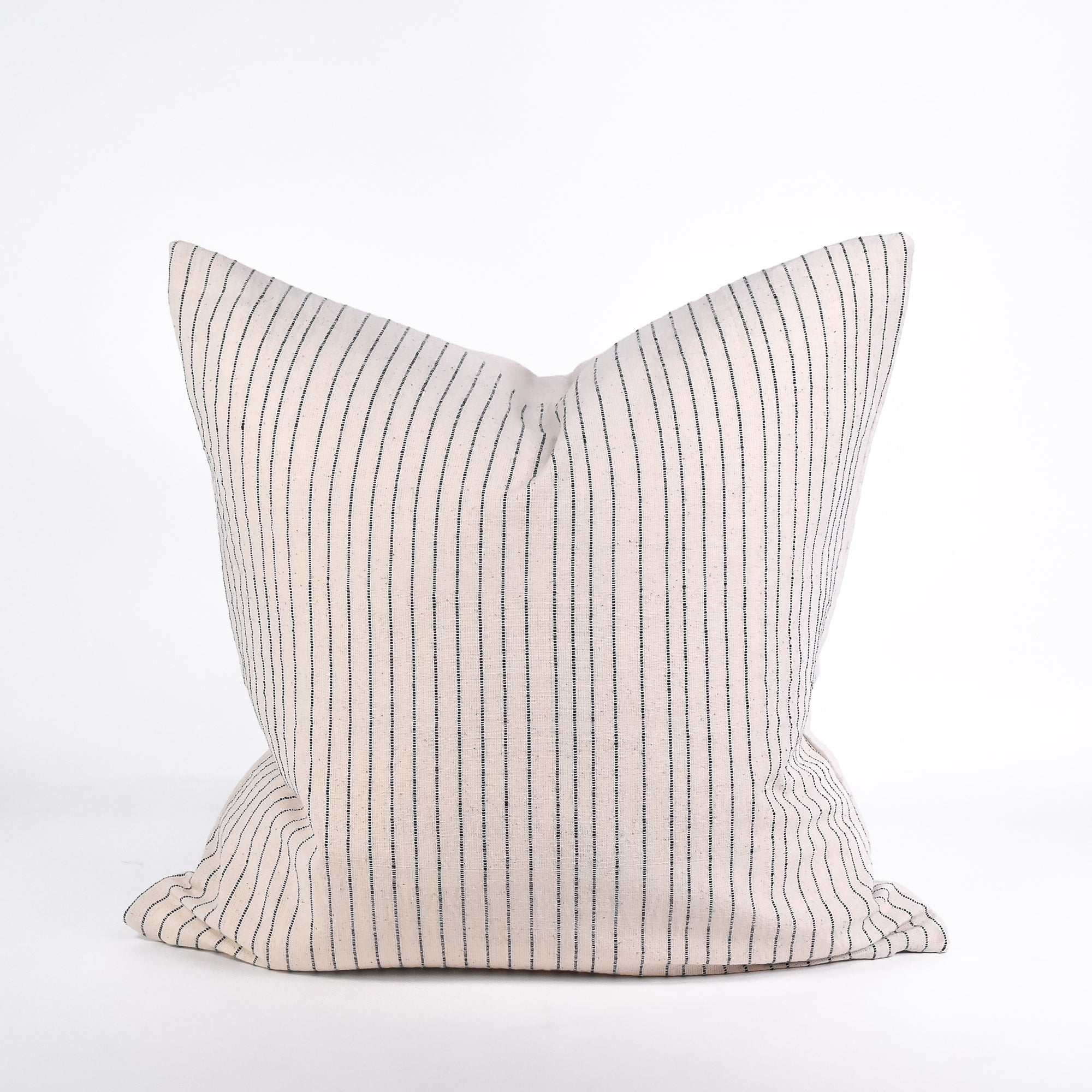 Thai Cotton Pillow