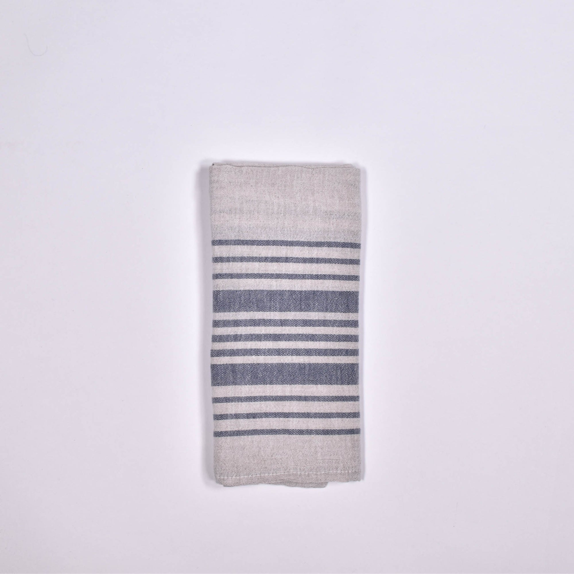 Epicure Kitchen Towel - Rug & Weave