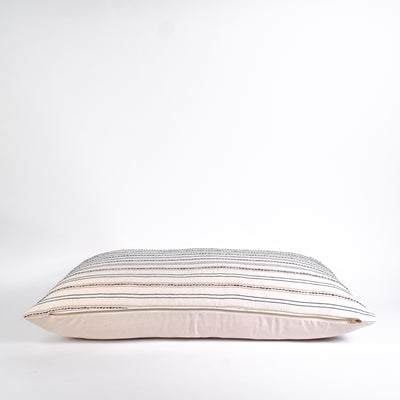 Etch Pillow - Rug & Weave