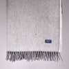 Fairbault Wool Throw