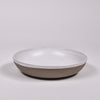 Grey Ceramic Bowl