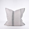 Pera Linen Pillow