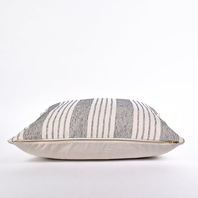 Chiang Mai Dot Pillow - Rug & Weave