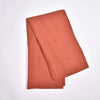 Newport Linen Table Runner