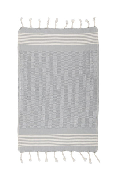 Season Kitchen Towel