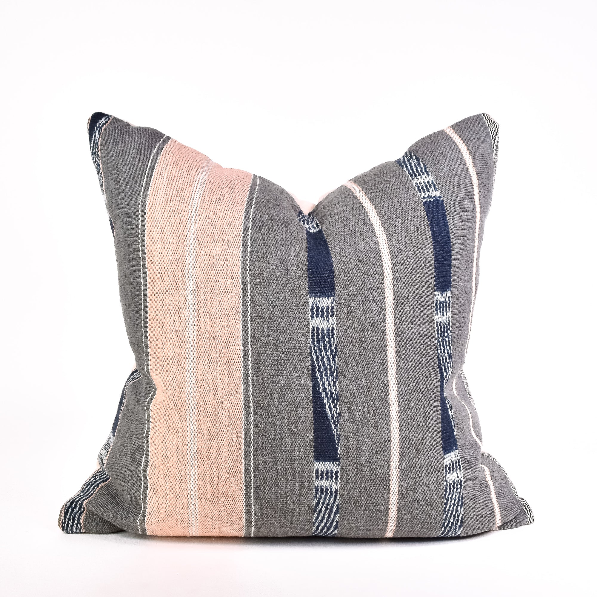 Lua Pillow - Rug & Weave