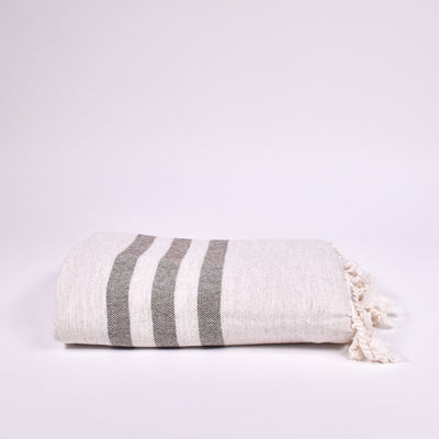 Ege Throw - Rug & Weave