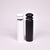 Salt/Pepper Mill
