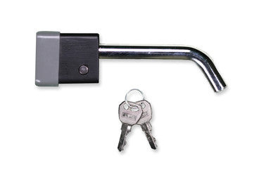 Hitch Lock