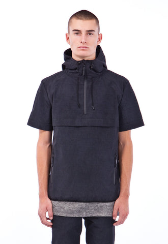 Ellis Convertible Jacket
