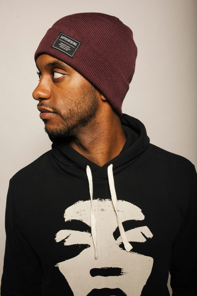 Compound Beanie