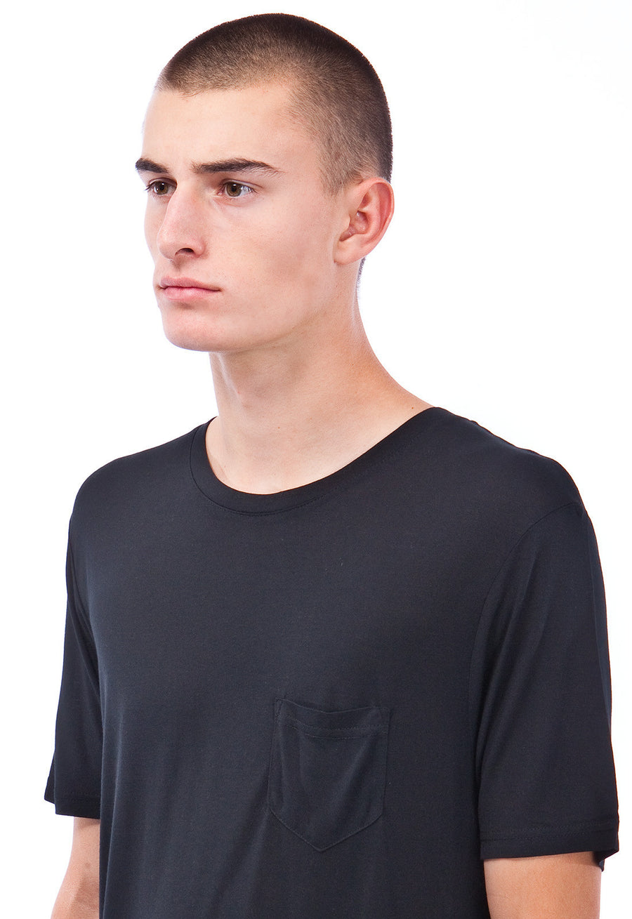 Montee Pocket T-Shirt