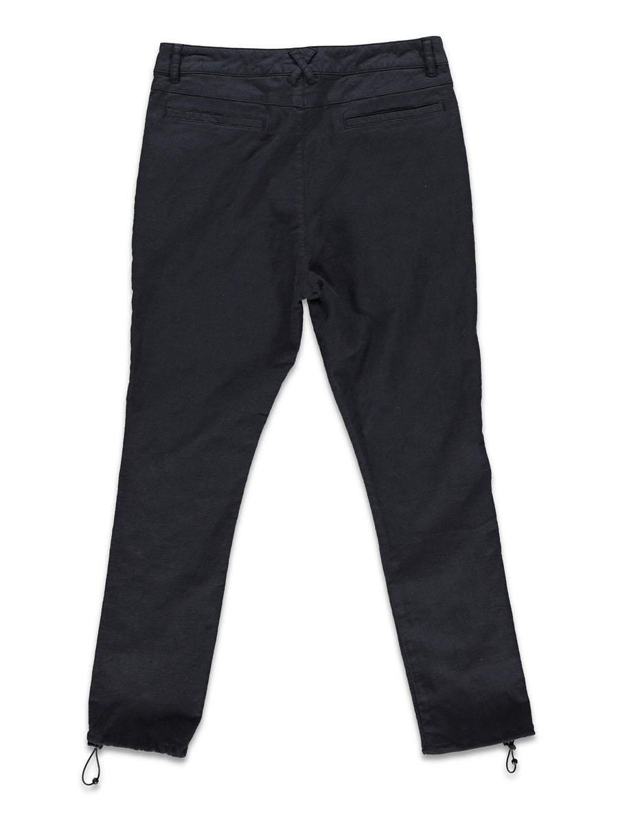 Harding Trousers