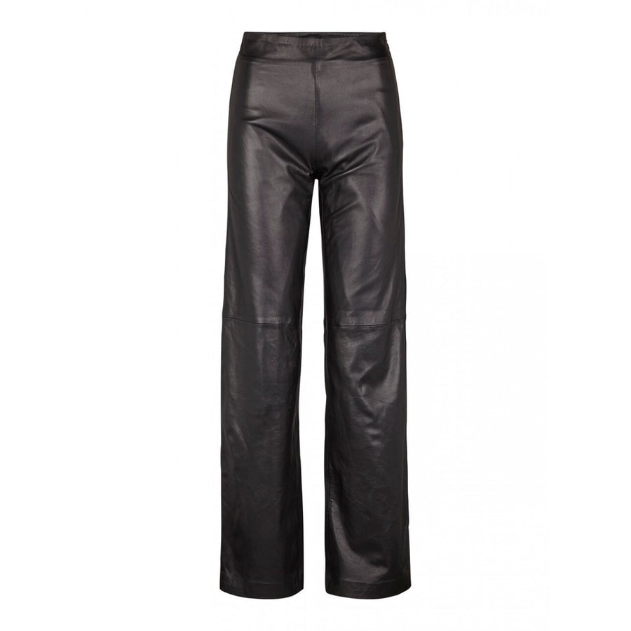 Kind Leather Pants