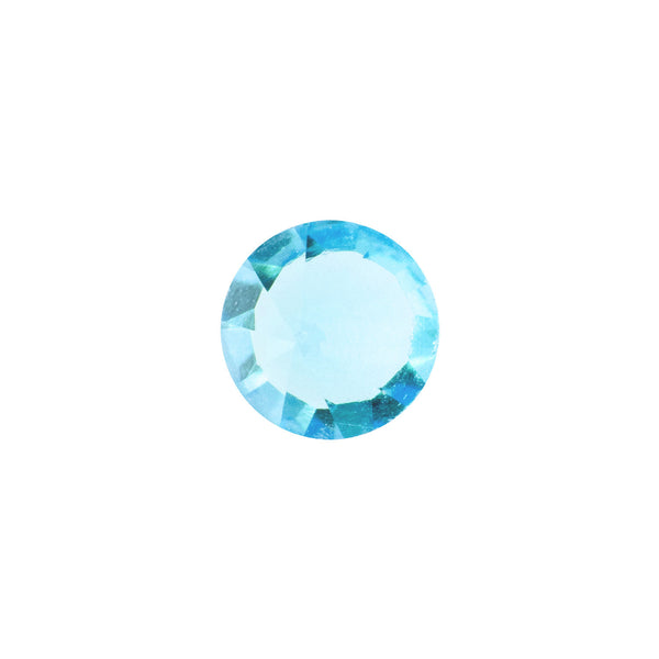 Birthstone Crystals (Click to view all months)