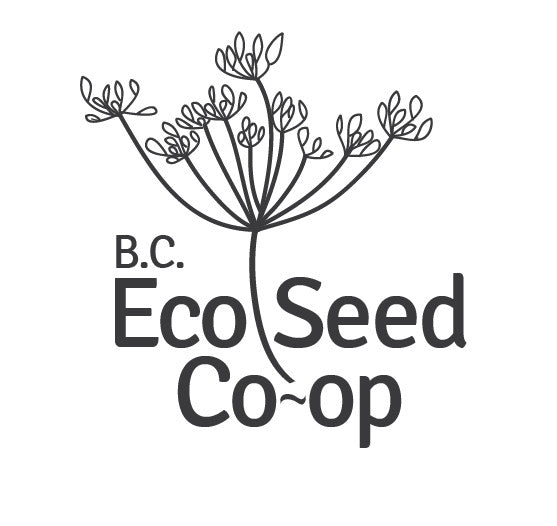BC Eco Seed Co-op Spring 2017 Events