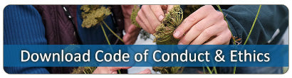 Download Code of Conduct & Ethics