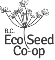 BC Eco Seed Co-op