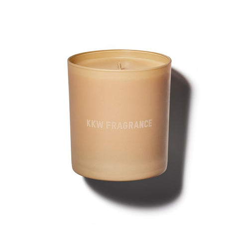 KKW Charcuterie Candle