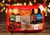 Christmas Goody Box