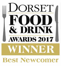 Dorset Food and Wine