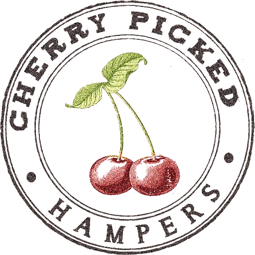 Cherry Picked Hampers - 100% Dorset