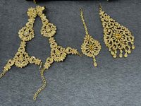 Rajshree Bridal Set