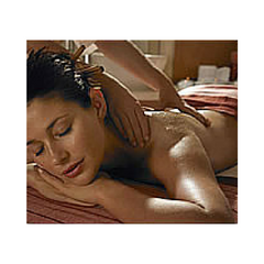 Ettia Favorite - Busy Person Spa Package