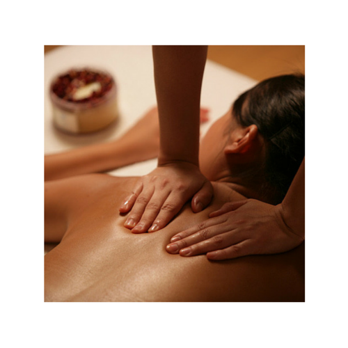 Ettia Signature Massage