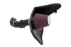 K&N AirCharger Intake System for 5th Gen 3.6L