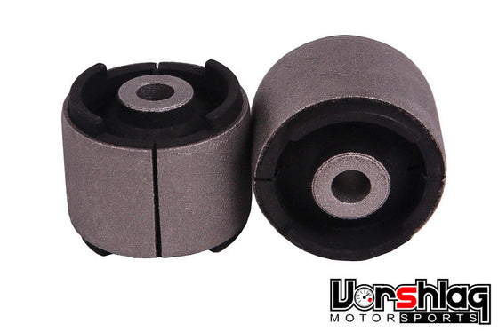OEM E36/E46 M3 Rear Trailing Arm Bushings (Pair)