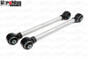 Whiteline Ford S197 Mustang Rear Adjustable Lower Control Arms