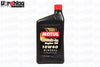 Motul Mineral based 10W40 Break-In Oil - 1 US Quart