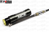 MCS RR2 Remote Double Adjustable Monotube Dampers (Subaru GT/GK/VX/VA)