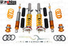 Ohlins Road & Track kit for Ford Focus RS 2016-18 [FOU MS00]
