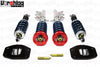MCS TT1 Double Adjustable Dampers for 5th Gen Camaro, 2010-15